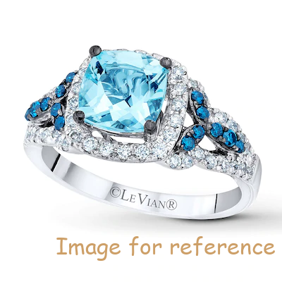 925 silver ring OEM manufacturer custom jewelry supplier