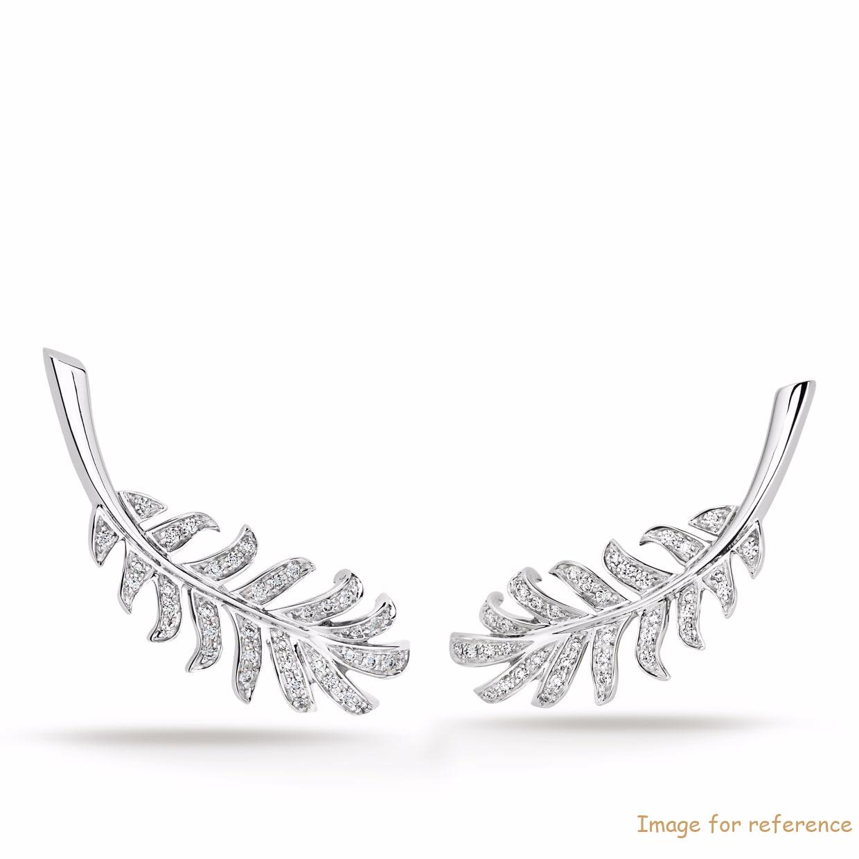 earrings-in-18K-white-gold-and-diamonds