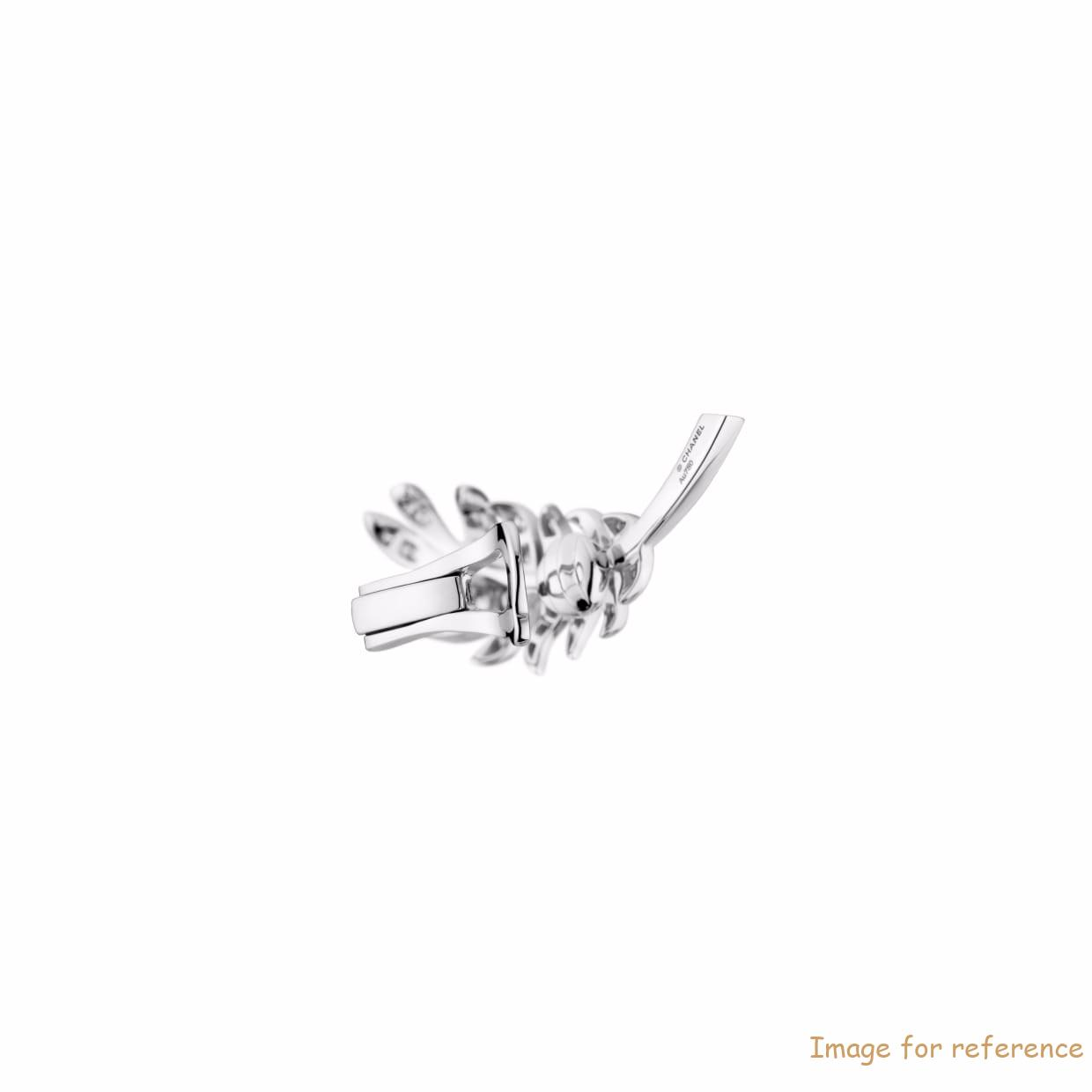 earrings-in-18K-white-gold-and-diamonds2