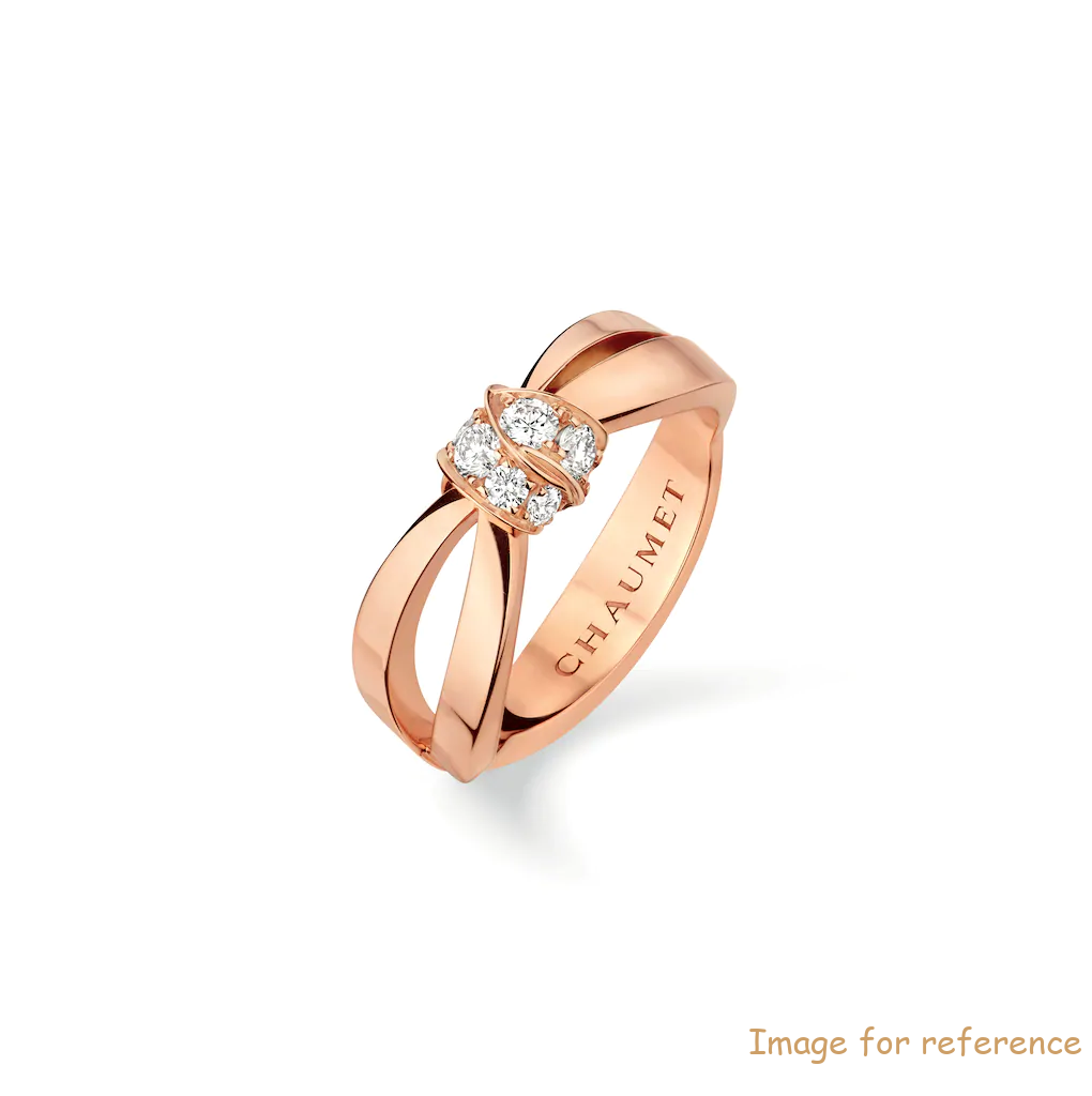 18K rose gold ring wholesale 925 Sterling Silver Jewelry Manufacturer