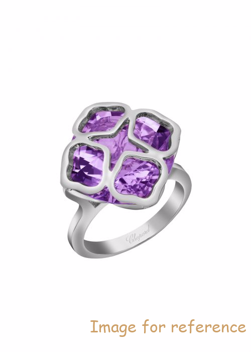 925sterling silver ring OEM factory