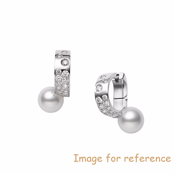 Earrings China 925 Silver Jewelry factory OEM ODM