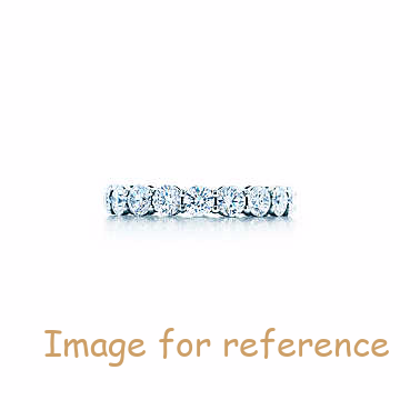 ODM OEM 925 sterling silver band ring jewelry manufacturer