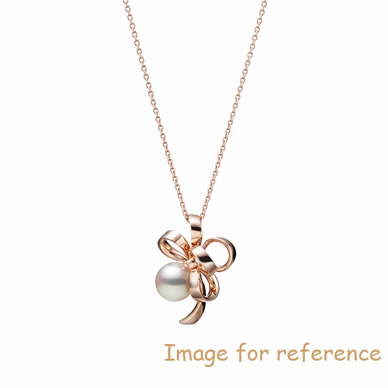 OEM Pendant 925 silver jewelry manufacturer