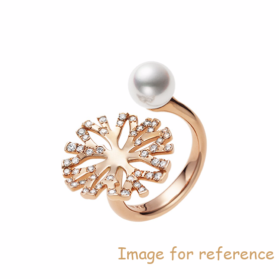 OEM ring Sterling Silver Jewelry supplier