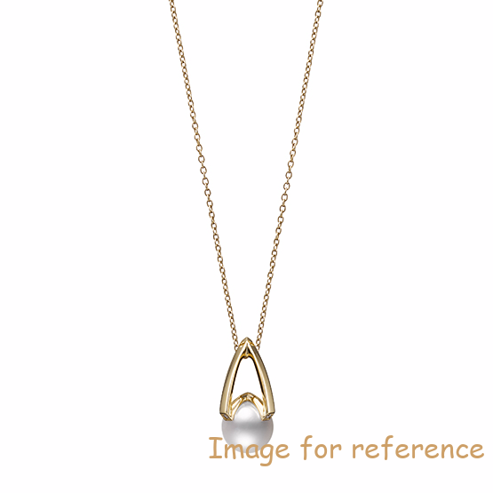 Pendant OEM 925 Sterling Silver Jewelry China Manufacturer