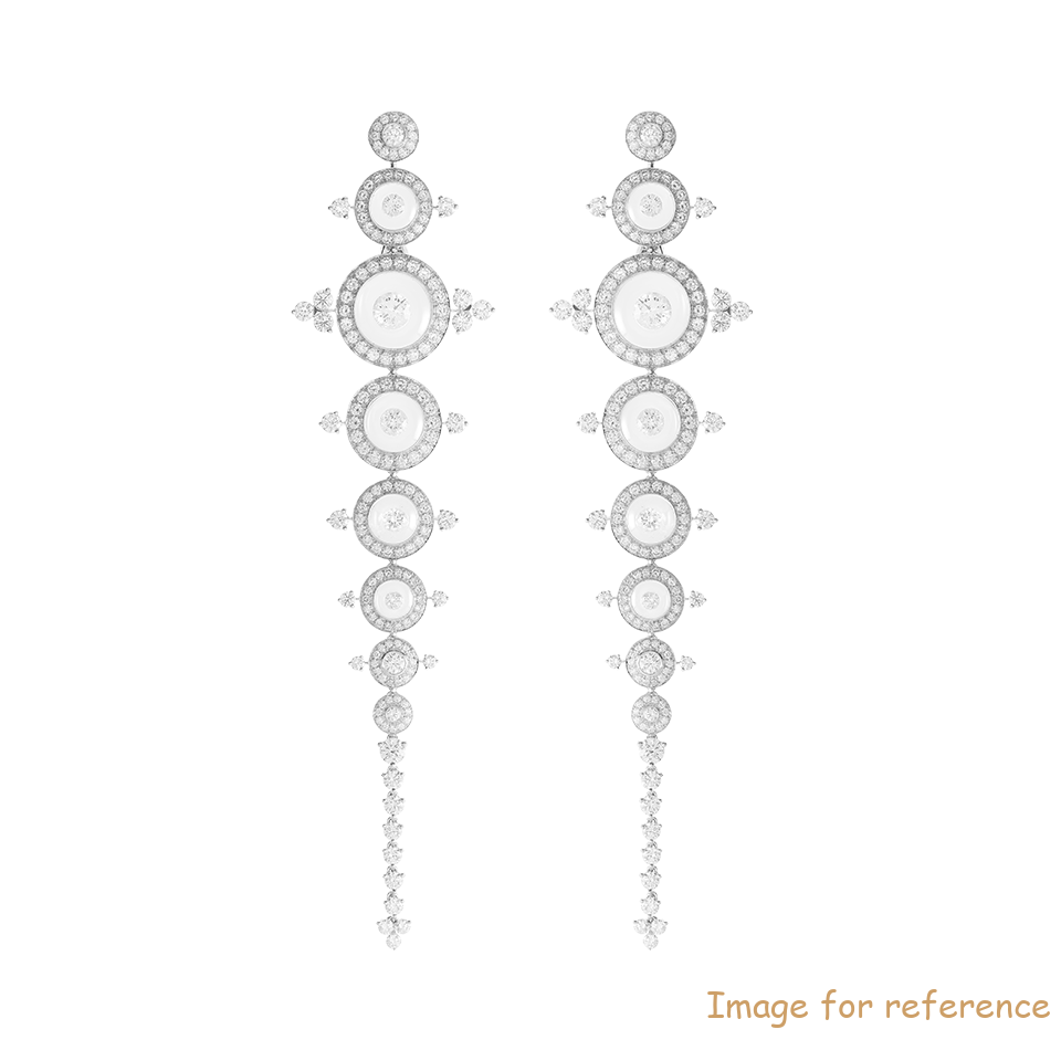 Pendant earrings set Wholesale Silver Jewelry Supplier