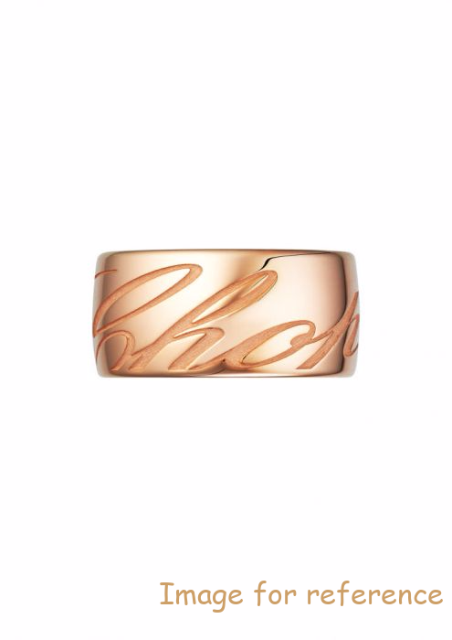 RING ROSE GOLD China Factory Wholesale OEM Sterling Silver Jewelry