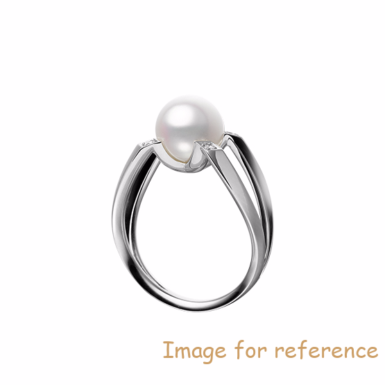 Ring China oem silver wholesale