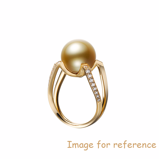 Ring Sterling Silver Jewelry supplier OEM