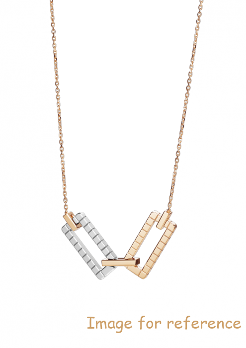 SILVER OEM NECKLACE, ROSE GOLD, WHITE GOLD FACTORY