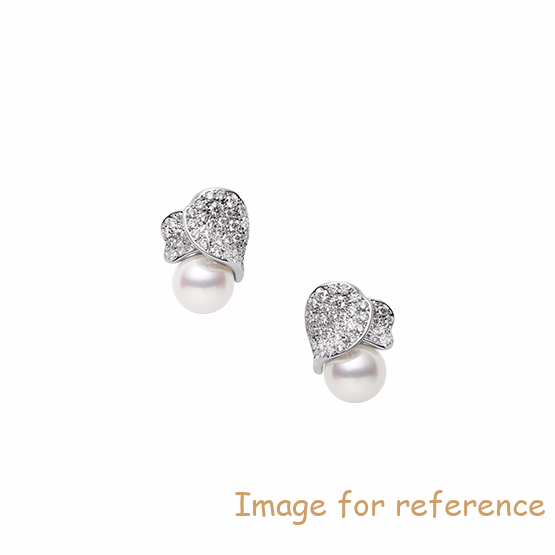 Sterling Silver Jewelry supplier Earrings OEM ODM custom