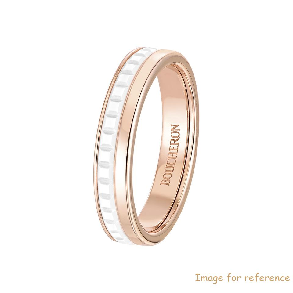 Wholesale 925 Sterling Silver ring Jewelry Supplier