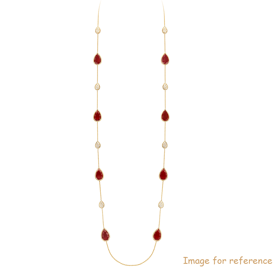 long necklace Sterling Silver Rings Wholesale