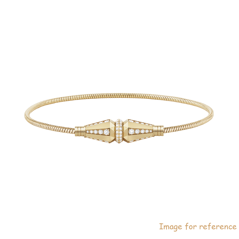 wholesale 925 silver Bracelet with a motif set jewelry manufacturer