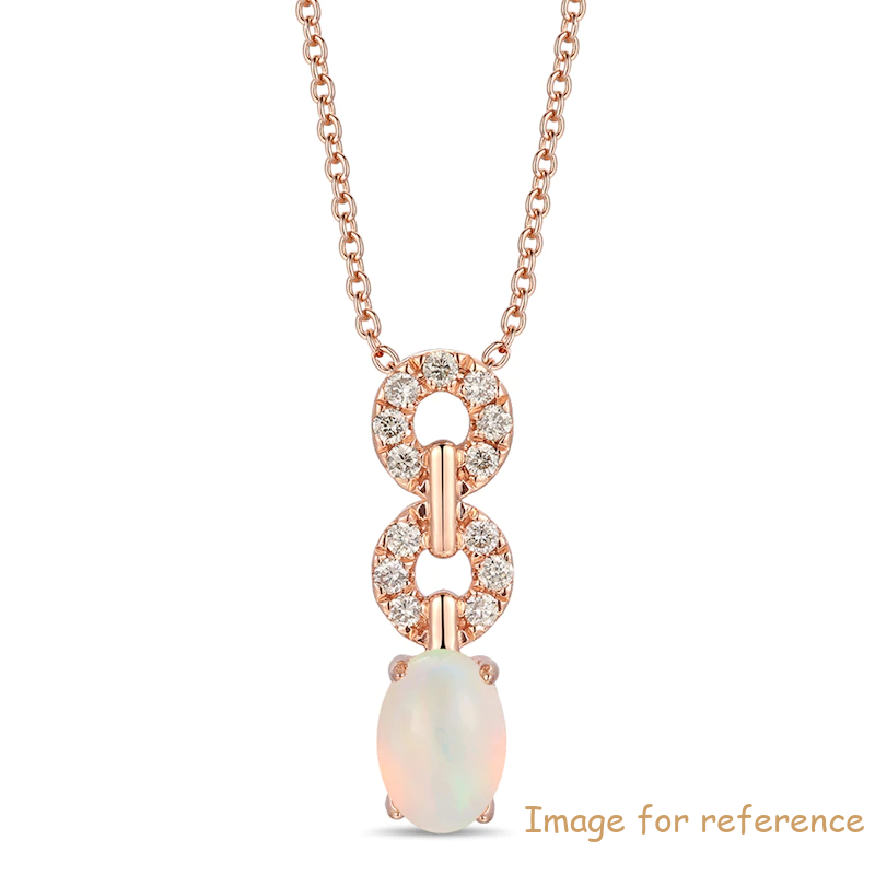 Custom Sterling Silver Necklace 18k gold jewellery Manufacturers Suppliers
