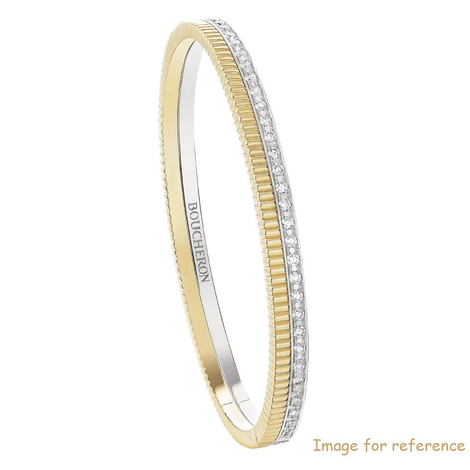 Sterling Silver Rings Wholesale OEM Jewelry manufacturers