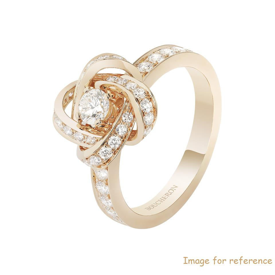 fine ring Wholesale Silver Jewelry Supplier