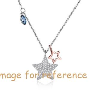custom wholesale necklace