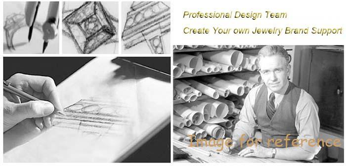 custom-jewelry-Original-designning1