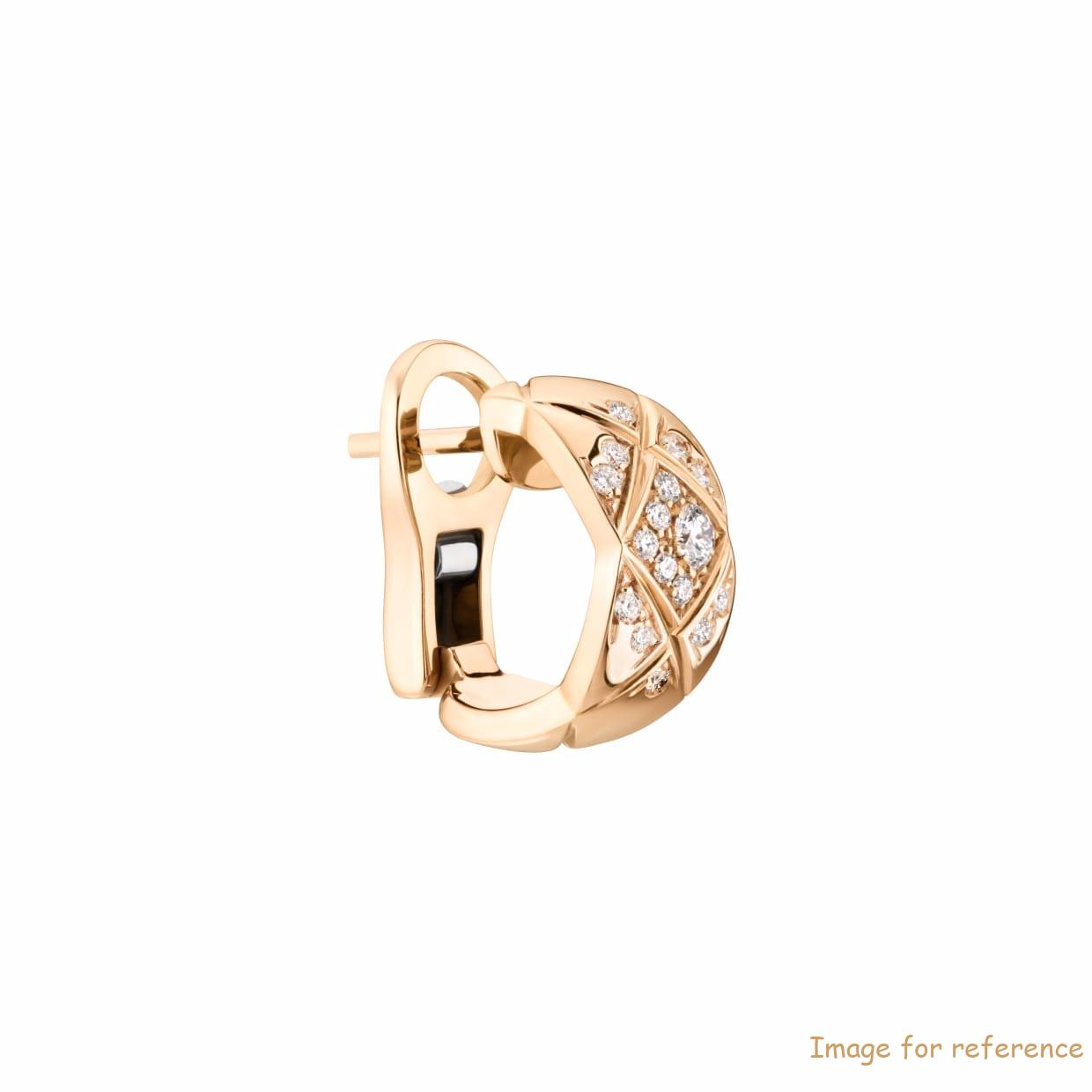 18K-GOLD-and-diamonds-Clip-on-earrings