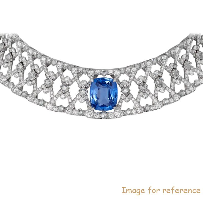 SAPPHIRE-DIAMONDS-NECKLACE2