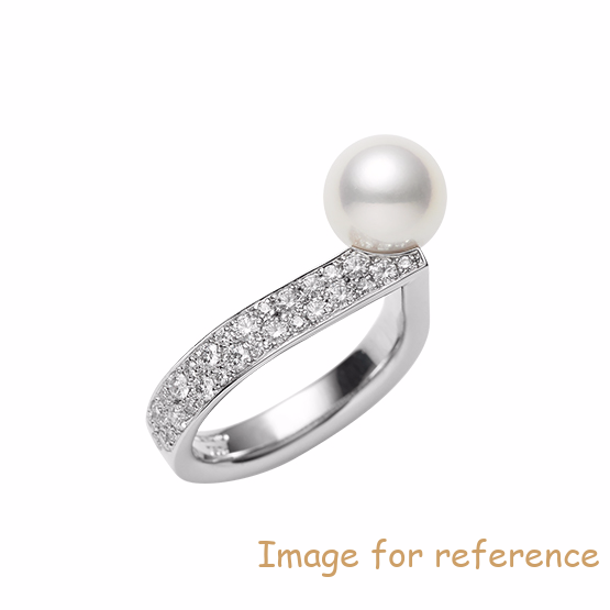 925 Sterling Silver Jewelry Manufacturer OEM ring