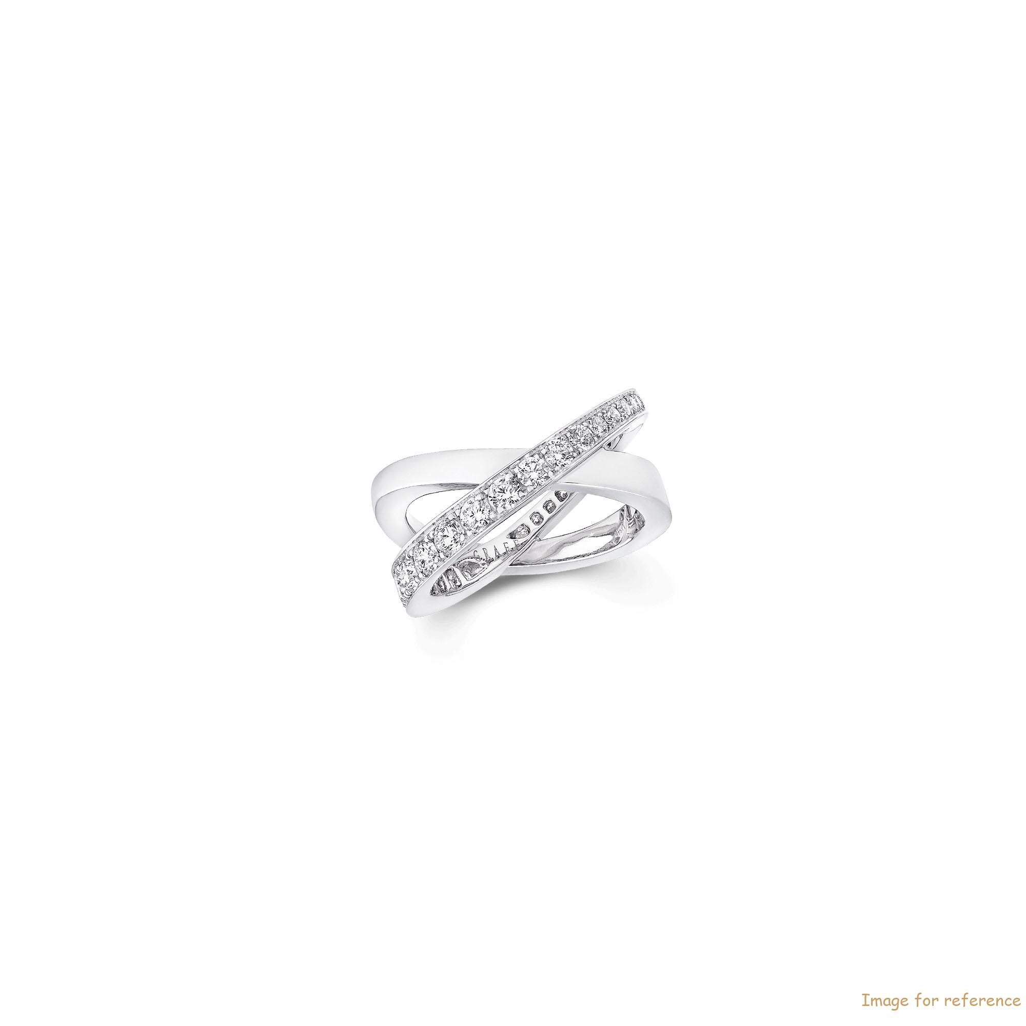 925 Sterling Silver Jewelry Manufacturer Ring OEM
