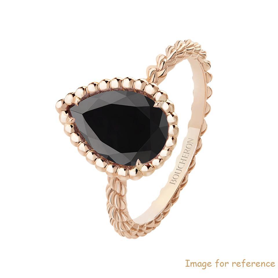 925 Sterling Silver ring manufacturer Wholesale