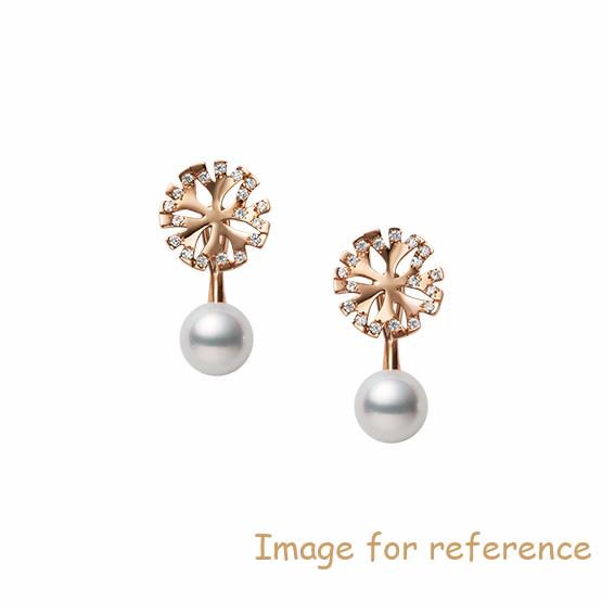 925 silver jewelry manufacturer Earrings OEM factory