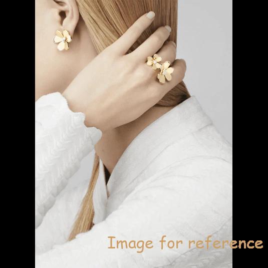 925 silver jewelry manufacturer earrings OEM ODM