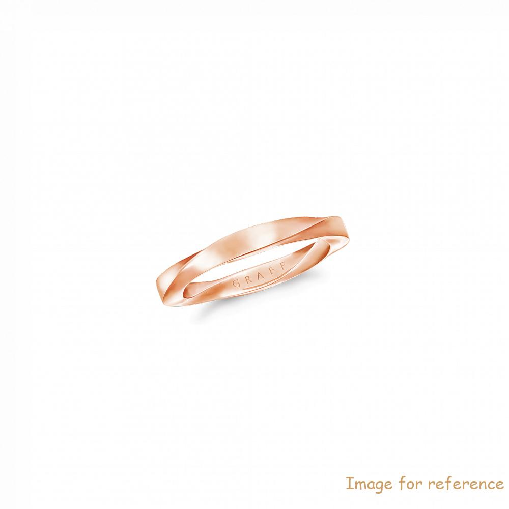 Band ring 925 silver jewelry manufacturer OEM