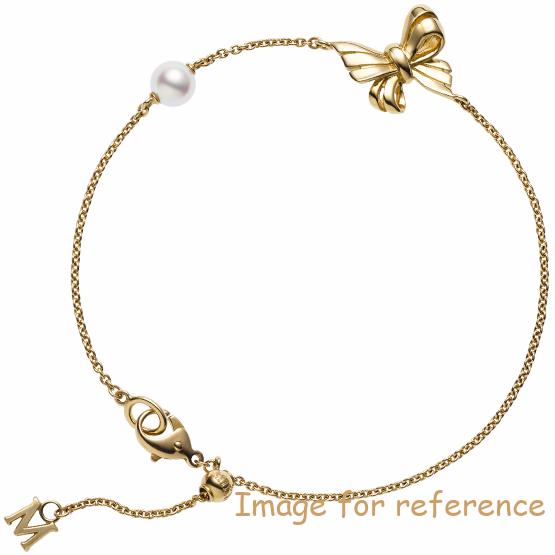 Bracelet OEM Jewelry Factory Jewelry Manufacturer China