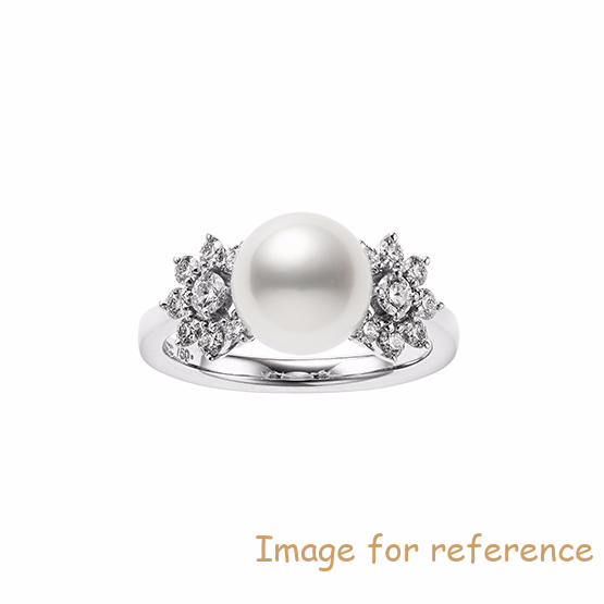 OEM ring 925 Sterling Silver Jewelry Manufacturer