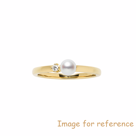 Ring 925 silver jewelry manufacturer OEM ODM