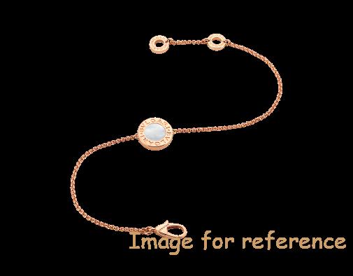 Sterling Silver Jewelry Factory OEM bracelet manufacturer custom wholesale