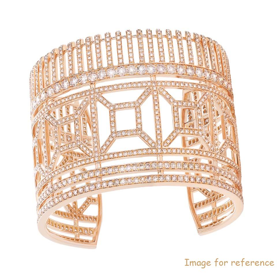 cuff bracelet 925 Sterling Silver Wholesale