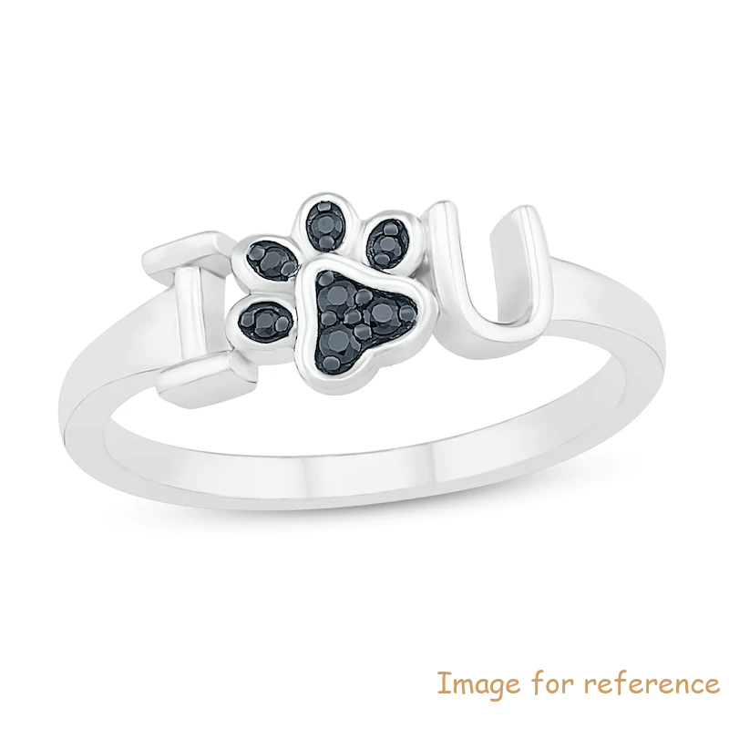 Custom Sterling Silver ring China Custom-Made Jewelry Factory Jewelry OEM ODM