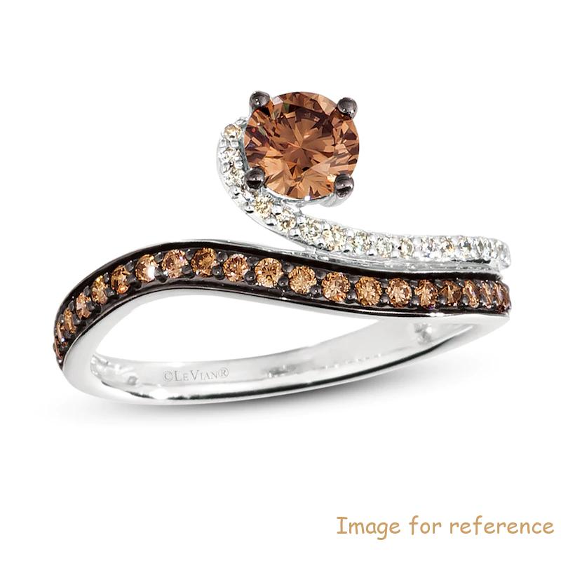 Customize cubic zirconia Ring CZ Jewelry Manufacturer OEM ODM