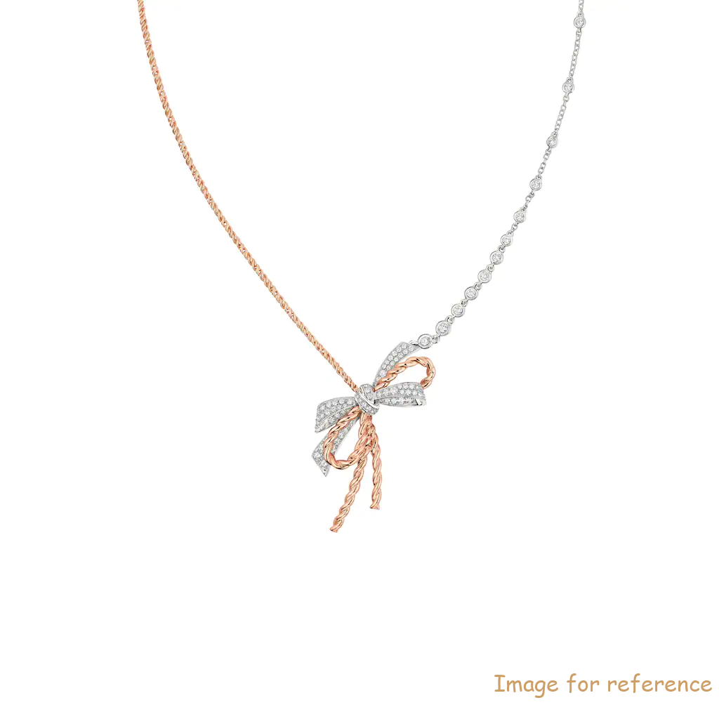 necklace wholesale 925 Sterling Silver Jewelry Manufacturer