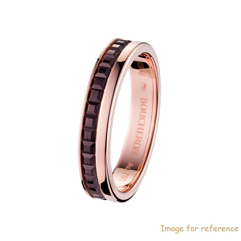 925 Sterling Silver ring Wholesale Jewelry Manufacturer China
