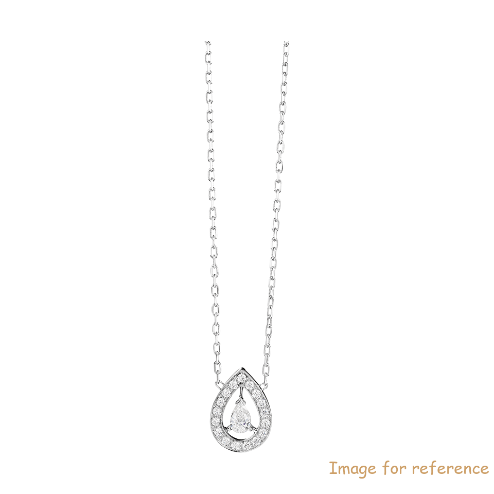 Pendant set Sterling Silver Rings Wholesale factory