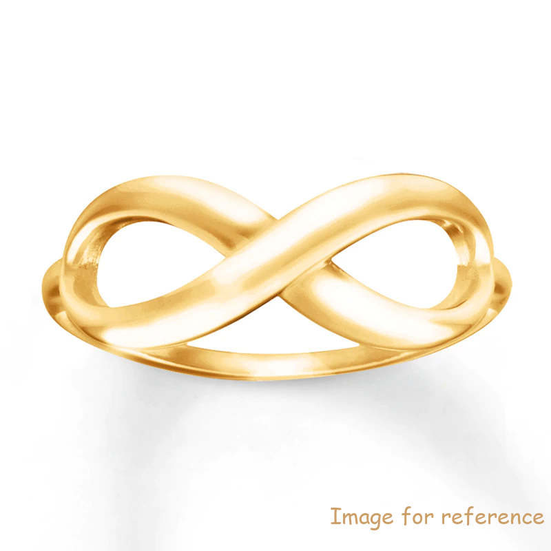 Sterling silver Ring 14K Yellow Gold custom jewelry manufacturers china