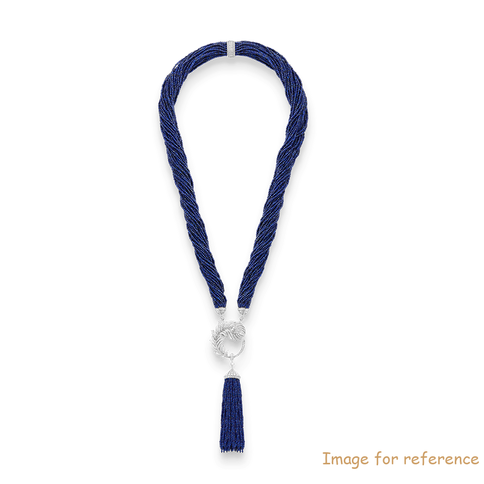 necklace 925 Sterling Silver Wholesaler